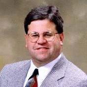 Doug Plack